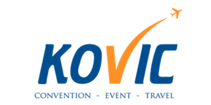 Kovic Travel