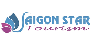 SAIGON STAR TOURISM